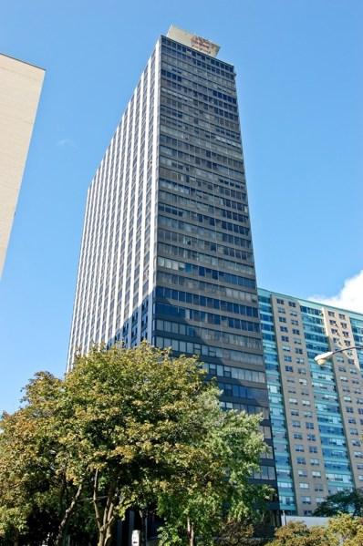 3150 N Lake Shore Drive UNIT 9E, Chicago, IL 60657 - #: 10326416