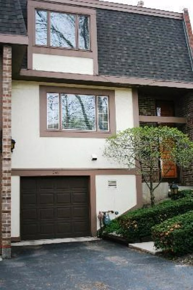 240 Charles Place, Wilmette, IL 60091 - #: 10326771