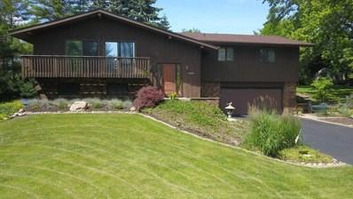 11645 318th Avenue, Twin Lakes, WI 53181 - #: 10328843