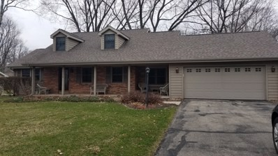 1309 Crestview Road, Sterling, IL 61081 - #: 10331360