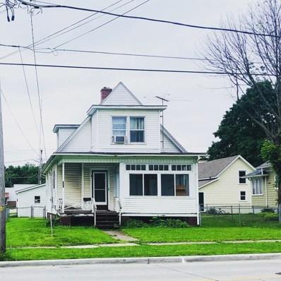 407 E Lincolnway Road, Morrison, IL 61270 - #: 10332520