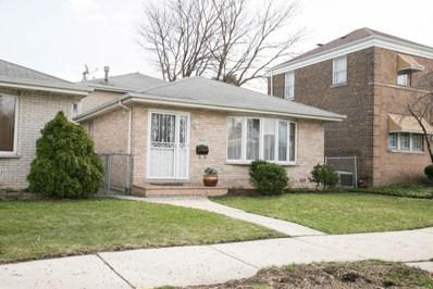 5045 S Lamon Avenue, Chicago, IL 60638 - #: 10336675