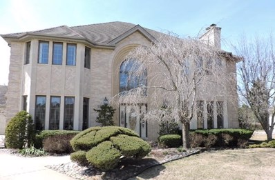 302 Linden Road NORTH, Prospect Heights, IL 60070 - #: 10337453