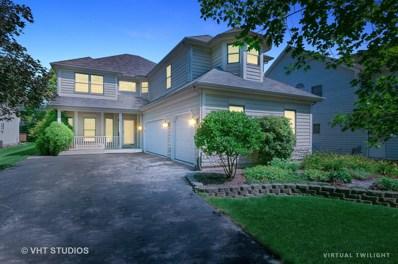 918 Middleton Avenue, Lisle, IL 60532 - #: 10338549