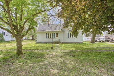 405 4th Street, Ivesdale, IL 61851 - #: 10338672