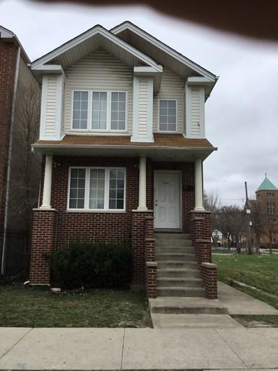 1506 S Kedvale Avenue, Chicago, IL 60623 - #: 10339335