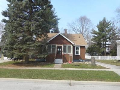 236 S Aldine Street, Elgin, IL 60123 - #: 10342998