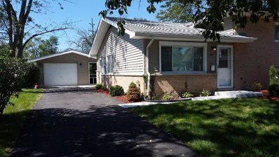 84 Water Street, Park Forest, IL 60466 - #: 10343196