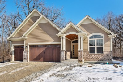 945 Forest Avenue, Glen Ellyn, IL 60137 - #: 10343475