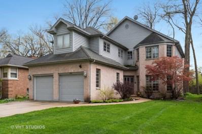 1864 Garland Avenue, Highland Park, IL 60035 - #: 10351636