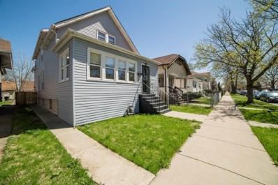 12025 S Lafayette Avenue, Chicago, IL 60628 - #: 10352836