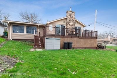 23509 W Parkway Avenue, Lake Villa, IL 60046 - #: 10353962
