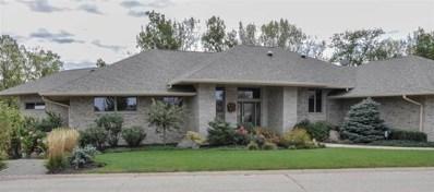 515 Stone Ridge Lane, Cherry Valley, IL 61016 - #: 10356074