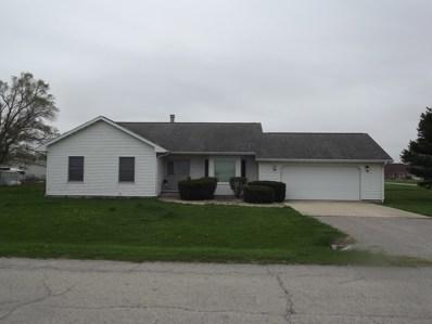 510 W Frontage Street, Sheldon, IL 60966 - #: 10357470