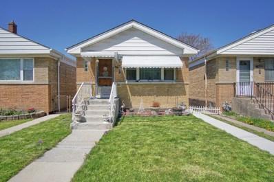 5610 W 26th Street, Cicero, IL 60804 - #: 10361071