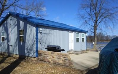 234 Cattle Drive, Dixon, IL 61021 - #: 10363771