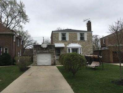 1206 Dobson Street, Evanston, IL 60202 - #: 10364863
