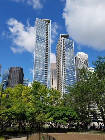 600 N Lake Shore Drive UNIT 1507, Chicago, IL 60611 - #: 10366929