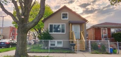 3558 S Maplewood Avenue, Chicago, IL 60632 - #: 10368558