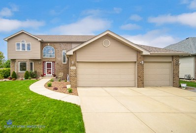 1223 South Creek Drive, Manteno, IL 60950 - #: 10370849