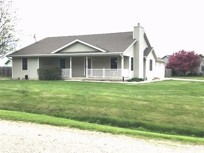 28 Bailey Creek Drive, Tonica, IL 61370 - #: 10375108