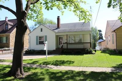 179 S Edison Avenue, Elgin, IL 60123 - #: 10376882