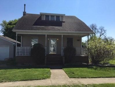 220 Locust Street, Mineral, IL 61344 - #: 10377418