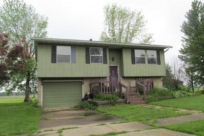 510 Greencastle Drive, Wyanet, IL 61379 - #: 10382559