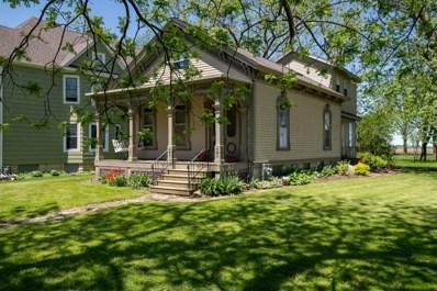 6341 Chicago Road, Yorkville, IL 60560 - #: 10386106