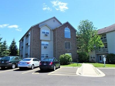 440 Cunat Boulevard UNIT 1G, Richmond, IL 60071 - #: 10386493