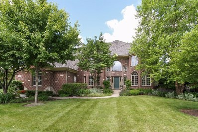 802 Waters Edge Drive, South Elgin, IL 60177 - #: 10387080