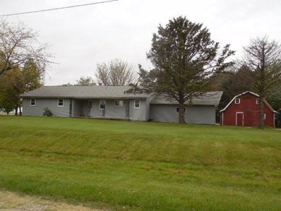 18145 Folkers Drive, Morrison, IL 61270 - #: 10387662
