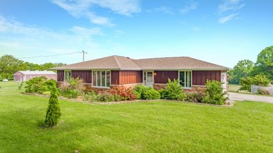 29854 E Hoffman Road, Mackinaw, IL 61755 - #: 10388126