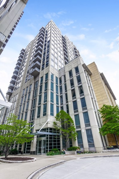 720 N Larrabee Street UNIT 104, Chicago, IL 60654 - #: 10388956