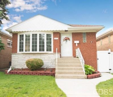 7635 W Fullerton Avenue, Elmwood Park, IL 60707 - #: 10389742