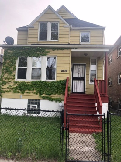7702 S Maryland Avenue, Chicago, IL 60619 - #: 10396693