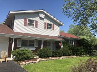 17848 John Avenue, Country Club Hills, IL 60478 - #: 10397325