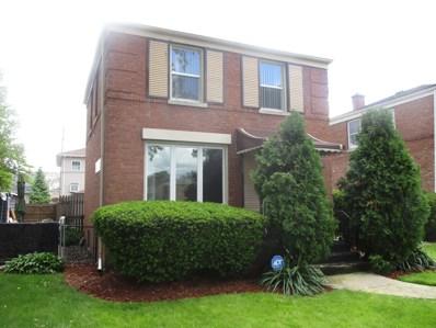 1123 Marshall Avenue, Bellwood, IL 60104 - #: 10397719