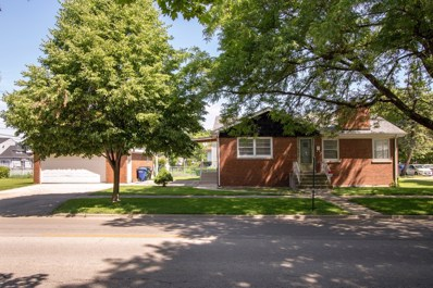 4540 Wisconsin Avenue, Forest View, IL 60402 - #: 10400446