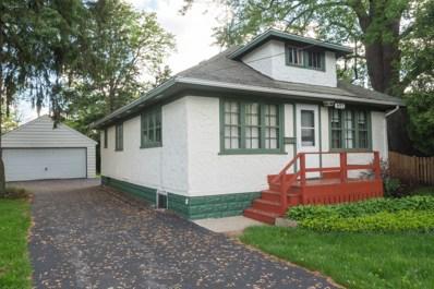 693 Stewart Avenue, Elgin, IL 60120 - #: 10401592