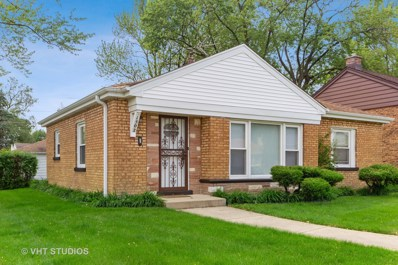 1502 N Maple Avenue, La Grange Park, IL 60526 - #: 10403741
