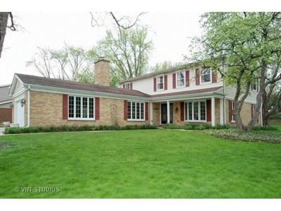 450 Red Barn Lane, Barrington, IL 60010 - #: 10404809