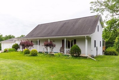 1735 E Grove Road, Decatur, IL 62521 - #: 10405138