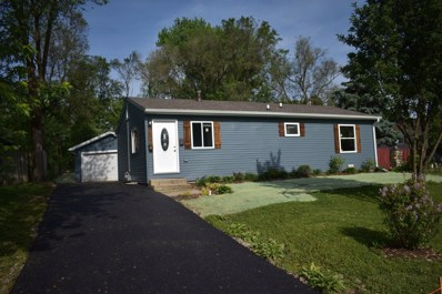 1591 Highland Avenue, Glendale Heights, IL 60139 - #: 10407651
