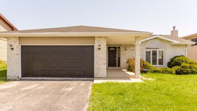 18643 Willow Avenue, Country Club Hills, IL 60478 - #: 10407847