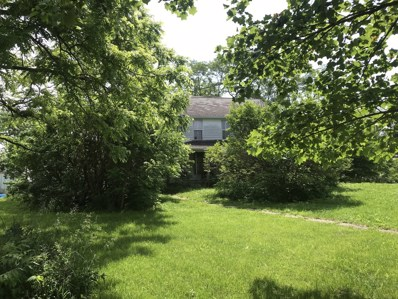 6570 Hattons Road, Hennepin, IL 61327 - #: 10408257