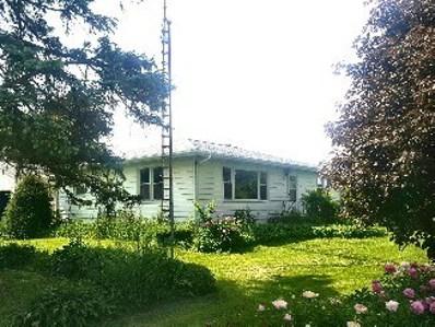 887 Compton Road, Compton, IL 61318 - #: 10408377