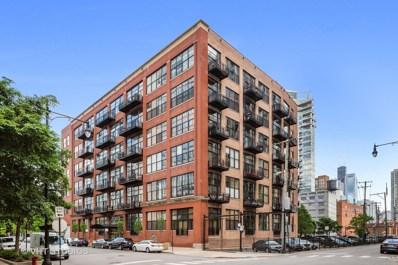 525 W Superior Street UNIT 227, Chicago, IL 60654 - #: 10408462