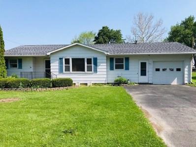 665 W Blue Street, Sheldon, IL 60966 - #: 10409708