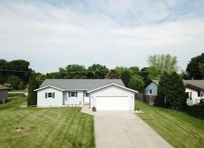 169 Valley View Drive, Seneca, IL 61360 - #: 10410253